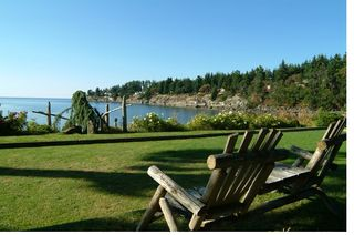 Discover Pacific Shores Resort & Spa