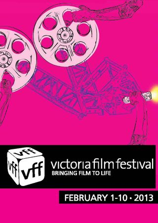 VFF2013-program-guide_web_Page_01